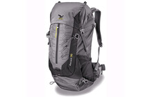Salewa Ascent 30 carbon/anthracite